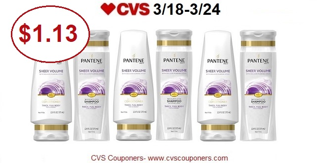 http://www.cvscouponers.com/2018/03/stock-up-pay-113-for-pantene-hair-care.html