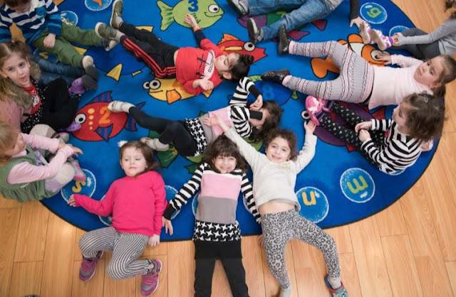 top daycare sheepshead by brooklyn ny best kindergarten nyc private preschool