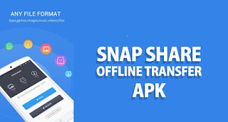 snapshare-file-transfer-apk-for-android-free-download
