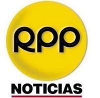 Canal RPP Noticias