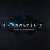 Pharasyte 2 by PHONTHEROOF (Tutorial)