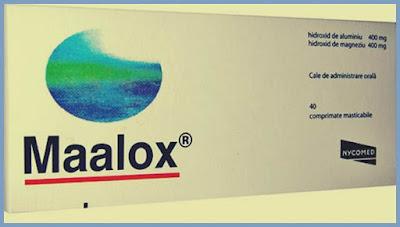 maalox 400 mg comprimate pareri forumuri medicamete ot stomac