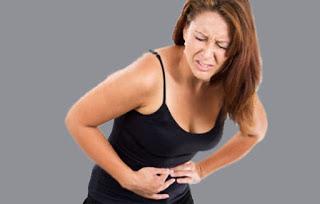 Causes Of Diarrhea And Diarrhea Treatment