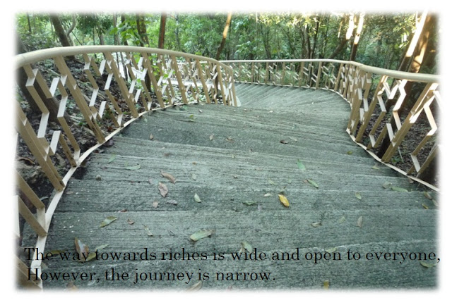 Photos With Quotes: October 2011