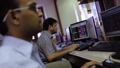 Uncertain global cues subdue equity markets