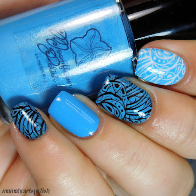 moonflower-polish-hydrangea-swatch-2-bundle-monster-xl-209
