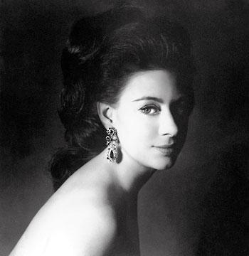 princess margaret - photo #23