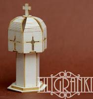 https://www.filigranki.pl/3d/746-domek-3d-z-tektury.html