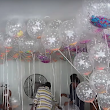 Balloon Decoration in Chennai
