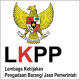 Lowongan Kerja Lembaga Kebijakan Pengadaan Barang/Jasa Pemerintah (LKPP) Terbaru Januari 2015