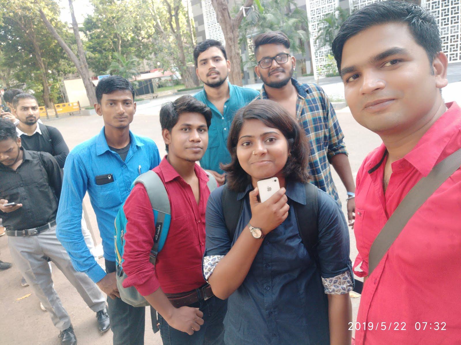 microsoft_blog_khabai_tech