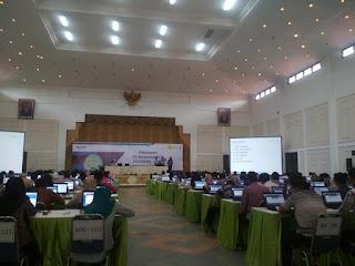 Portofolio | Sewa Laptop Surabaya PT Pln Persero
