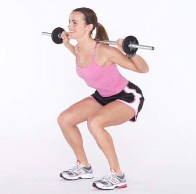 weight lifting for women women lose weight