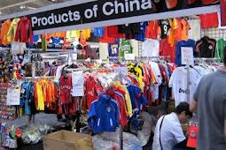 Ingin Sukses Jadi Importir Produk China? Jasa Ekspedisi Import China Indonesia Refincargo Solusinya