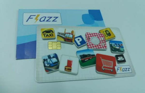Apakah Saldo Kartu Flazz BCA Bisa Expired?