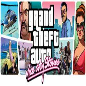 download grand theft auto gta vice city pc game full version free