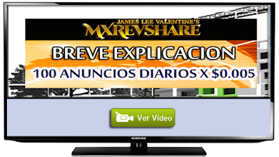 VIDEO BREVE EXPLICACION MXREVSHARE