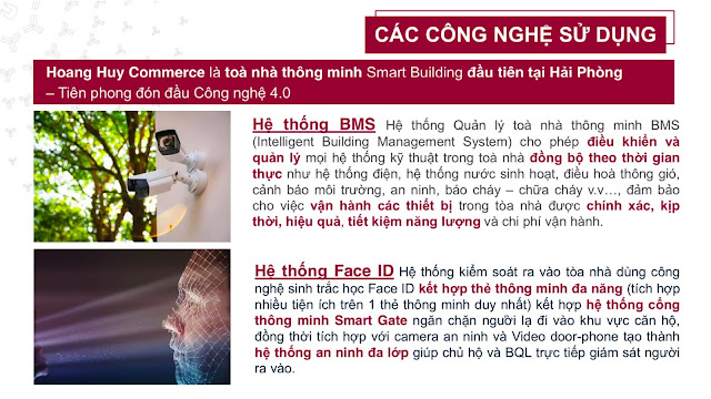 cong nghe su dung