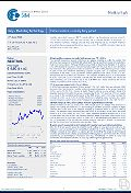 Studio societario di CFO SIM su MailUp Group