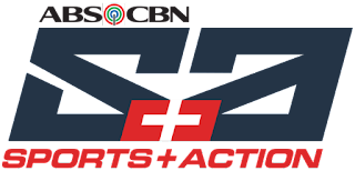 ABS CBN Sports+Action frequency