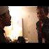 Video: Young Thug - HIHORSED TOUR: Meeting Andre 3000 [Episode 1]