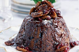 Tips For Serving Delicious Xmas Puddings