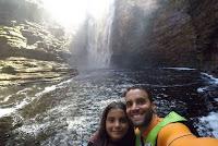 Marido de Ivete Sangalo e o filho