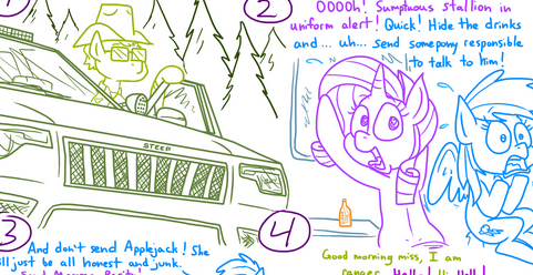 https://adorkabletwilightandfriends.tumblr.com/post/188128073317/adorkable-twilight-friends-mares-glamping