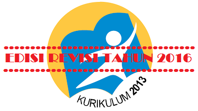 MATERI PELATIHAN KURIKULUM 2013 Tingkat SD SMP SMA SMK Tahun 2016