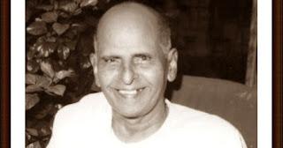 vavilala gopala krishnaiah-ఆంధ్రా గాంధి-వావిలాల గోపాలకృష్ణయ్య (సెప్టెంబరు 17, 1906 - ఏప్రిల్ 29, 2003)