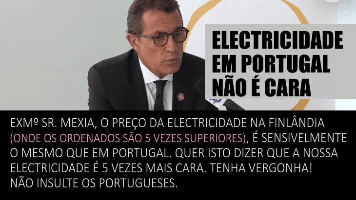 portugalglorioso