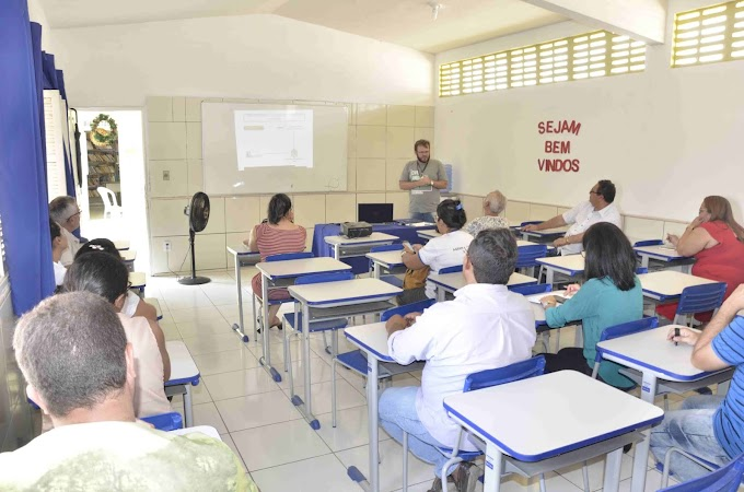 Avanços e deliberações sobre o processo de elaboração do plano municipal de saneamento básico de Japi
