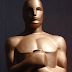 Why Stunt People Don't Get Oscars