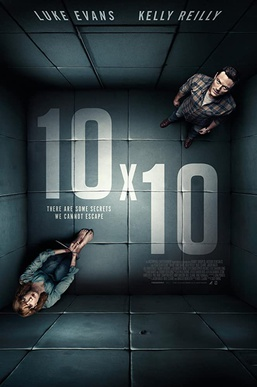 10x10 Full Movie Free Download 1080p HD | Movies64