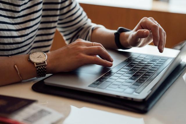 14 estrategias de marketing digital para el comercio electrónico