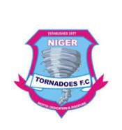 Niger tornadoes transfer update