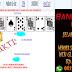 Jackpot Idn Poker Royal Flush Member Bandar Ceme Bet QQ Online