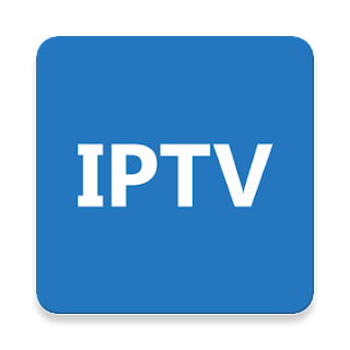 ANDROID APK,ANDROID IPTV,ANDROID TV,IPTV