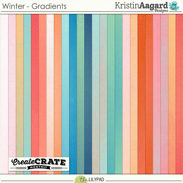 https://the-lilypad.com/store/digital-scrapbooking-winter-gradients.html