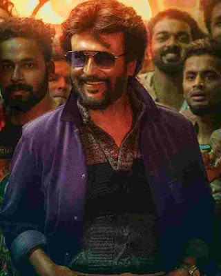 After 2.0, Rajinikanth will now be seen romance and action in Petta, along with Nawazuddin Siddiqui.jpg