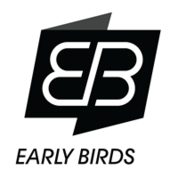 La start-up Early Birds conquiert l'e-commerce français avec son modèle prédictif