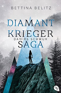 https://www.amazon.de/Die-Diamantkrieger-Saga-Damirs-Schwur-Diamantenkrieger-Saga/dp/3570164179/ref=sr_1_3?ie=UTF8&qid=1478635390&sr=8-3&keywords=bettina+belitz