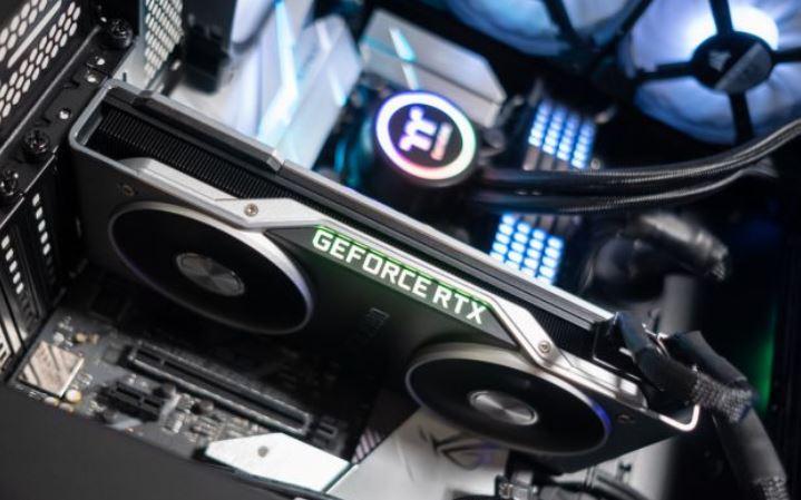 كارت-الشاشة-Nvidia-Geforce-RTX-2080-افضل-كارت-شاشة-علي-الاطلاق
