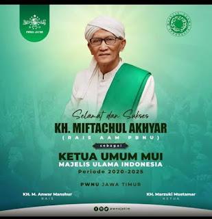 profil-kh-miftahul-akhyar-nu-mui