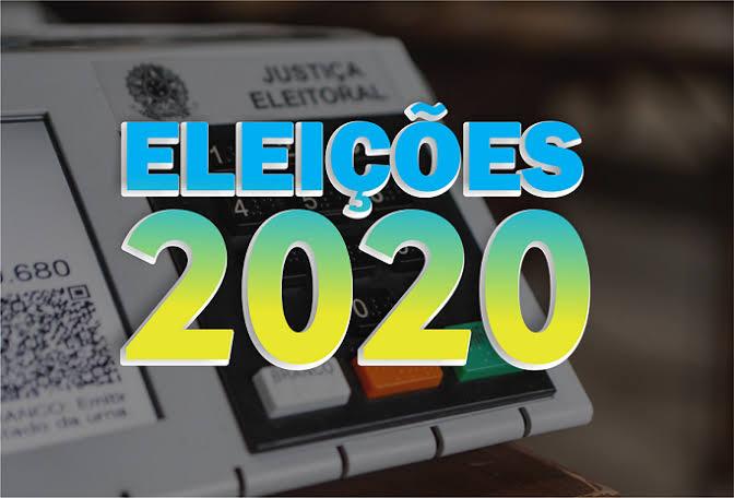 Grupo de trabalho do TSE concluiu que é possível realizar as Eleições 2020 na data prevista: 4 de outubro
