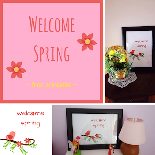 http://keepingitrreal.blogspot.com.es/2018/03/welcome-spring-free-printable.html