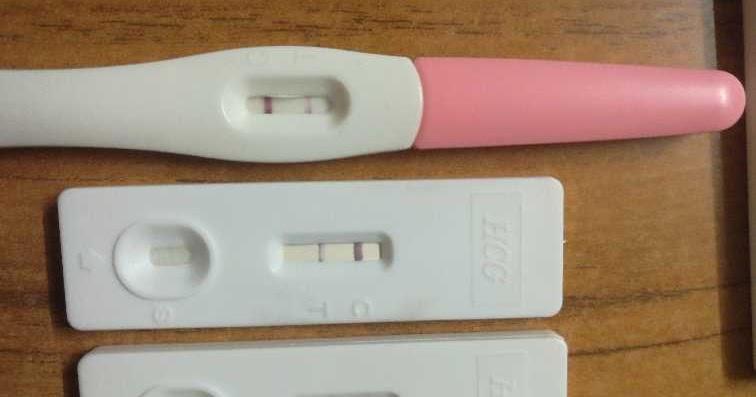 جنوب امريكا التشويق Touhou ظهور خط خفيف في اختبار الحمل بعد ساعات Musichallnewport Com