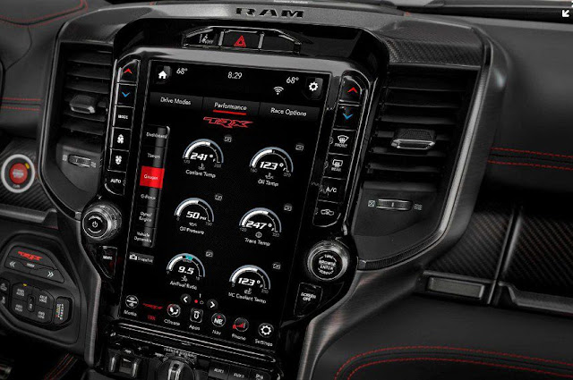 ram-1500-trx-dive-modes-performance-and-race-options