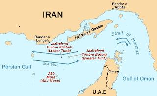 GeoPolitical News | HMS Montrose, MOD