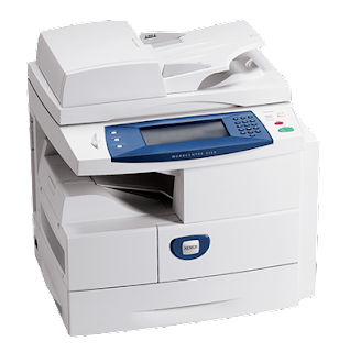 In the examination the automobile has to exhibit whether it is suitable for larger working groups Xerox Workcentre 4150 Driver Download